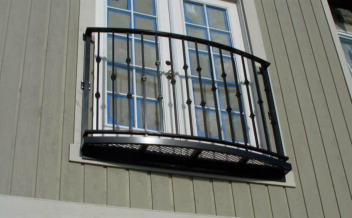 Фото алушта владик шибанов на балконе флешке